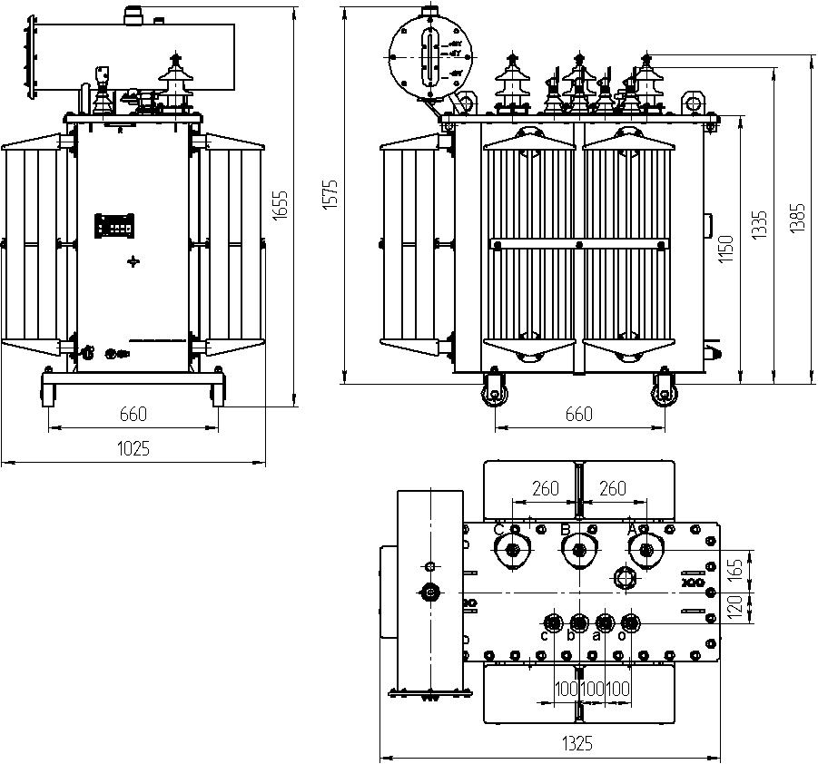 Самарская вставки для трансформаторов 100 ква купить меня всё